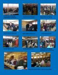 2012 Show Calf Summit - Page 2