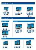 Dahili uydu alıcılı Beko LCD ve LED TV alana Şampiyonlar Paketi ... - Page 2