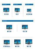 Dahili uydu alıcılı Beko LCD ve LED TV alana Şampiyonlar Paketi ... - Page 3
