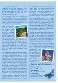 Wandern - Seite 5