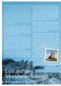 Wandern - Seite 6