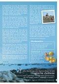 Wandern - Seite 7