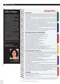 frança - Publituris - Page 2