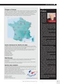 frança - Publituris - Page 3