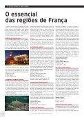 frança - Publituris - Page 4