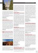 frança - Publituris - Page 5