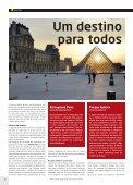 frança - Publituris - Page 6