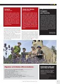 frança - Publituris - Page 7