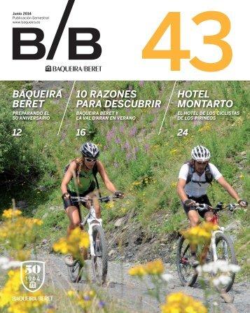 baqueira_revista_estiu-2014