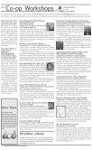 April 2013 - Skagit Valley Food Co-op - Page 4