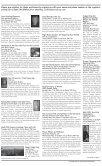 April 2013 - Skagit Valley Food Co-op - Page 5
