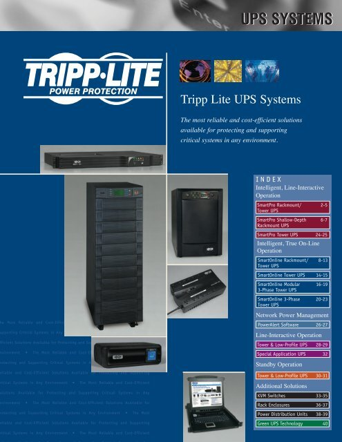 Replacement For Tripp Lite Bc 400 Ups Battery By Technical Precision