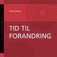 Download som PDF-fil - FOA