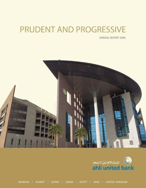 pdf - 1.26 MB - Ahli United Bank