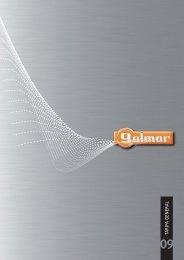 Catalogo 09 - Golmar