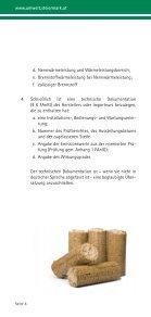 Kaminöfen im Handel - Seite 6