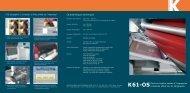 Télécharger (pdf) - APGRAPHICS