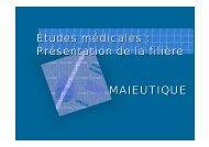 document à télécharger - Timone.univ-mrs.fr