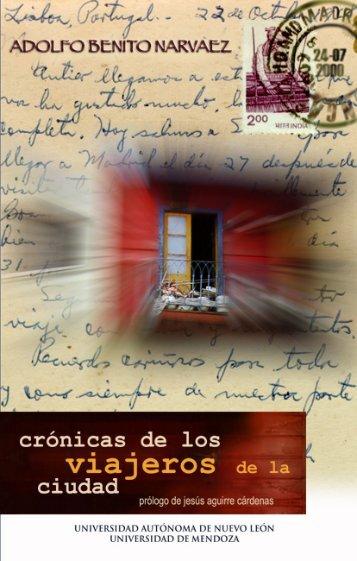 Download (1421Kb) - Universidad Autónoma de Nuevo León
