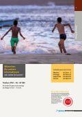 Madeira, Azoren, Portugal, Kapverden: Reisen mit picotours - Seite 3