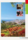 Madeira, Azoren, Portugal, Kapverden: Reisen mit picotours - Seite 7