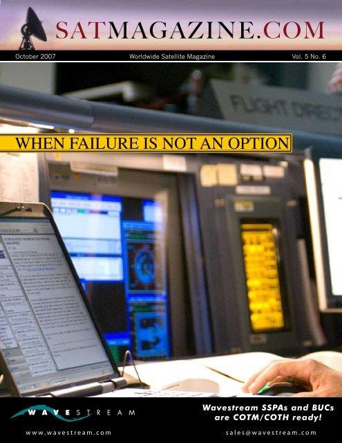 download film semi no sensor sub indo