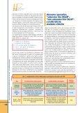si rileva un polipo del colon in un soggetto con IBD? - Sied - Page 2