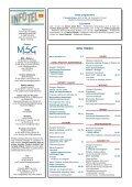 Prenumerata Zasady prenumeraty - Techbox.pl - Page 5