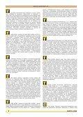 Prenumerata Zasady prenumeraty - Techbox.pl - Page 6