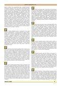 Prenumerata Zasady prenumeraty - Techbox.pl - Page 7