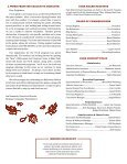 Fall 2013 Mokena Community Park District - Mokena Park District - Page 2