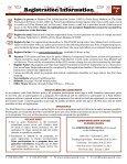 Fall 2013 Mokena Community Park District - Mokena Park District - Page 5