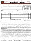 Fall 2013 Mokena Community Park District - Mokena Park District - Page 6