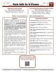 Fall 2013 Mokena Community Park District - Mokena Park District - Page 7