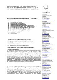 Download PDF-Datei, 215 KB - AGUB