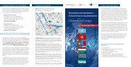 Deutschland und Zentralasien – Fortschritt durch ... - AHK Zentralasien