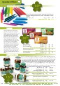20% off - Suma Wholefoods - Page 4