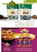 20% off - Suma Wholefoods - Page 5