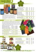 20% off - Suma Wholefoods - Page 6