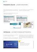 STRATEGISCHE REGELUNGSSYSTEME FÜR DEN - GTM-Online - Seite 6