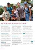 Was Sie bei einem Family Adventure erwartet - Intrepid Travel - Seite 4