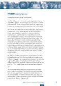 JuLeiCa - Handbuch für Jugendleiterinnen und Jugendleiter - Seite 4