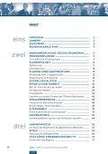 JuLeiCa - Handbuch für Jugendleiterinnen und Jugendleiter - Seite 7