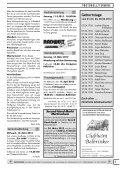 HAAR - Gadderbaumer Turnverein v. 1878 eV Bielefeld - Seite 5
