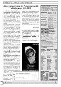 HAAR - Gadderbaumer Turnverein v. 1878 eV Bielefeld - Seite 6