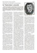 Widerstand Vöcklabruck - Seite 3