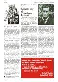 Widerstand Vöcklabruck - Seite 4