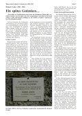 Widerstand Vöcklabruck - Seite 5