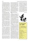 Widerstand Vöcklabruck - Seite 6