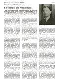 Widerstand Vöcklabruck - Seite 7